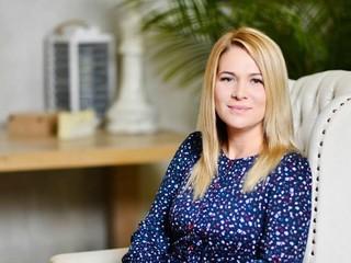 Виктория Макарская вызвала резонанс в Сети заявлением о роли женщины