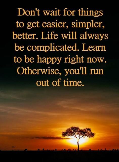 Мудрость дня😊