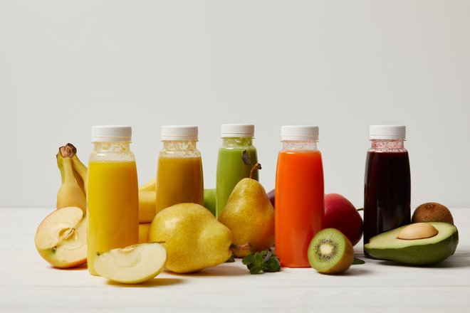 Потребность в витаминах и минералах на 15 неделе беременности