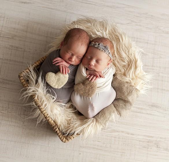 Ищу новорожденную модельку для творческой съёмки