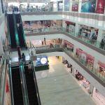 Лаос и шоппинг