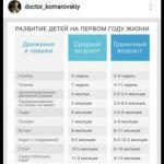 Screenshot_2019-04-06-07-43-02-778_ru.babyk.android