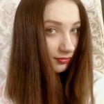 О волосах / свет мой зеркальце, скажи