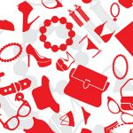 Правила сообщества «Дар/Обмен/Продажа»