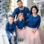 Прокат Family look Орск/Новотроиц/гай