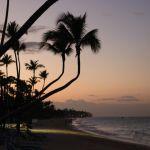 Подборка мест для пляжного отдыха