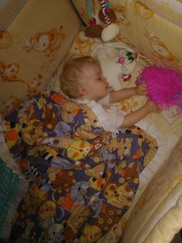 1 годик)))