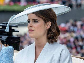 Намекнули: в королевской семье будет еще один малыш?