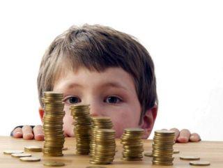 Ежемесячное пособие на ребенка - виды ежемесячных выплат и их назначение