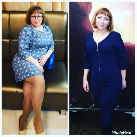 Форум мам похудение